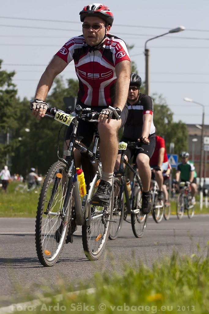2013.06.02 SEB 32. Tartu Rattaralli 135 ja 65 km - AS20130602TRR_486S.jpg