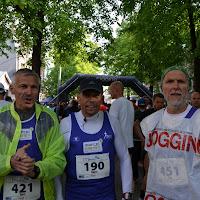 12/05/13 Visé Maasmarathon