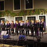2013 - Winterfestival - IMGP7899.JPG