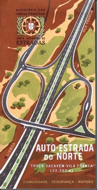 Folheto (1961).2