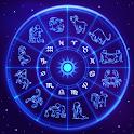 Horoscope Daily - Predict Future icon