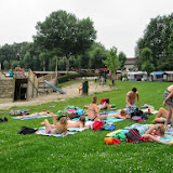 Welpen - Zomerkamp Amersfoort - IMG_0787.JPG