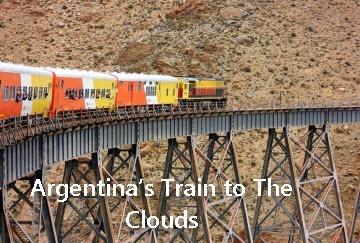 tren-a-las-nubes