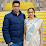 Prakash Reddy's profile photo