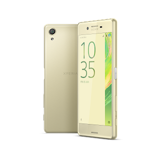 Xperia X Gold Group.png.png