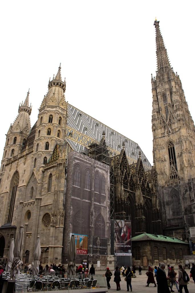 Austria - Vienna - Vika-3475.jpg