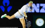Victoria Azarenka - 2016 Australian Open -DSC_6843-2.jpg