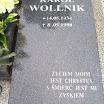 100_1481.grób ks.Karol Wollnik.JPG