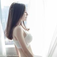 [XiuRen] 2014.01.10  NO.0082 Nancy小姿 0010.jpg