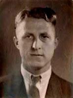 Kooij, Hendrikus 1945.jpg
