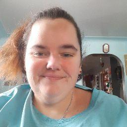 user Wendy Sanchez apkdeer profile image