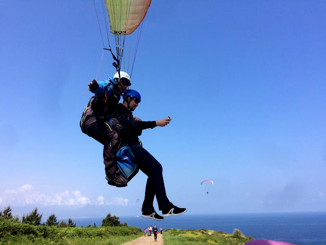 aterrizar-parapente.jpg