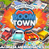 Download Traffic Panic Boom Town v1.0.2 APK + OBB Data - Jogos Andtoid