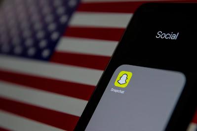 Snapchat يضيف ميزة طال انتظارها