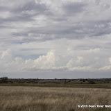 03-25-15 SW Oklahoma Storm Chase - _IMG1286.JPG