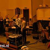 Opening winterwerk 2010 - _DSC1444.JPG