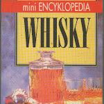 "Carol P. Shaw ""Mini Encyklopedia Whisky"", Atena, Poznań 1994.jpg"