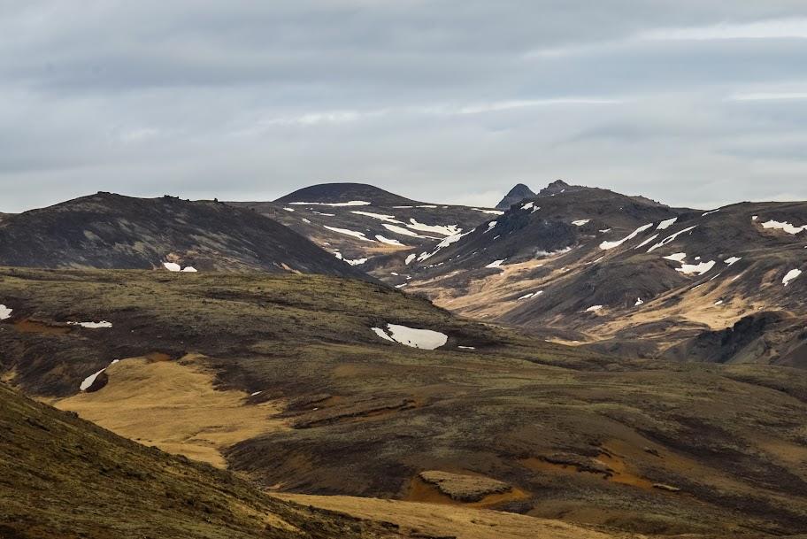 iceland - iceland-13.jpg