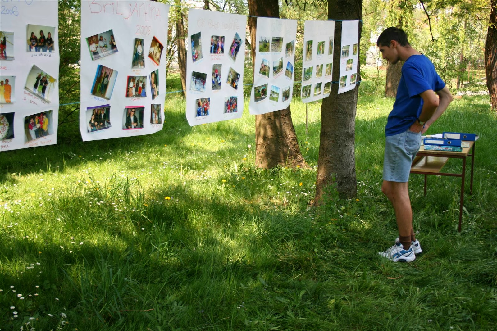 Dan tabornikov, Ilirska Bistrica 2007 - IMG_5796.jpg
