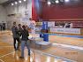 III Puchar Polski Juniorów szpm Rybnik (34).JPG