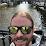 Markus B's profile photo