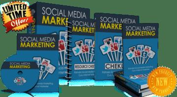 sosial media marketing 3i-networks