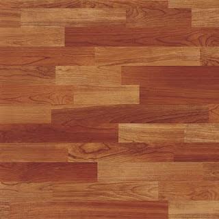 Flooring Lantai Kayu Vinyl Motif Kayu Palp332 05 Www