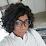 Kemisola Okpaka's profile photo
