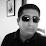 Juan Carlos Proaño Andrade's profile photo