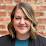 Sarah Burks's profile photo