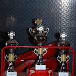 biljartclub prijzenuitreiking 2010 (6).JPG
