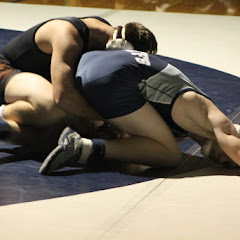 Wrestling - UDA at Newport - IMG_5166.JPG