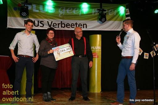 sponsoractie PLUS VERBEETEN Overloon Vierlingsbeek 24-02-2014 (7).JPG