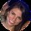 Amber Dukehart's profile photo