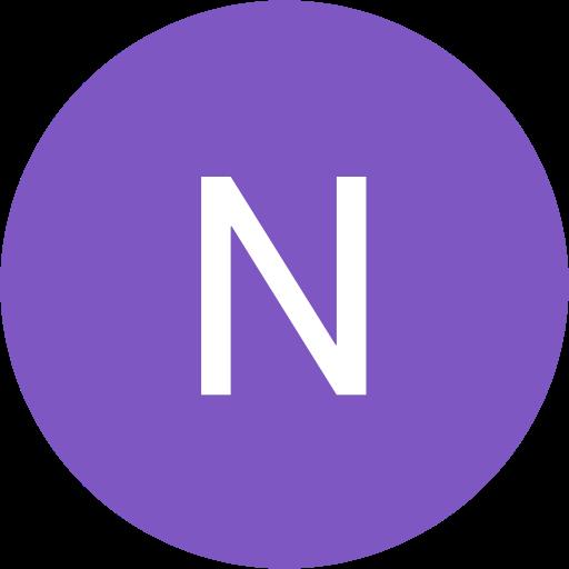 Nani Herring