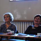 Warsztaty dla nauczycieli (2), blok 4 i 5 20-09-2012 - DSC_0527.JPG