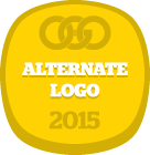 AlternateLogo2015_Gold.png