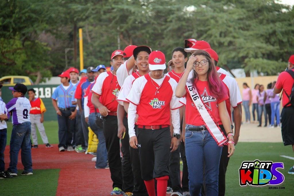 Apertura di wega nan di baseball little league - IMG_0998.JPG