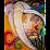 lalo G's profile photo