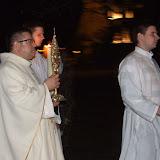 2013-Húsvéti vigilia_55 Copy.JPG