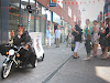 Harley communicatie live persfoto.jpg