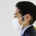 米紙が紹介…小室圭に対する日本の反応は「ほぼネットいじめ」だsd