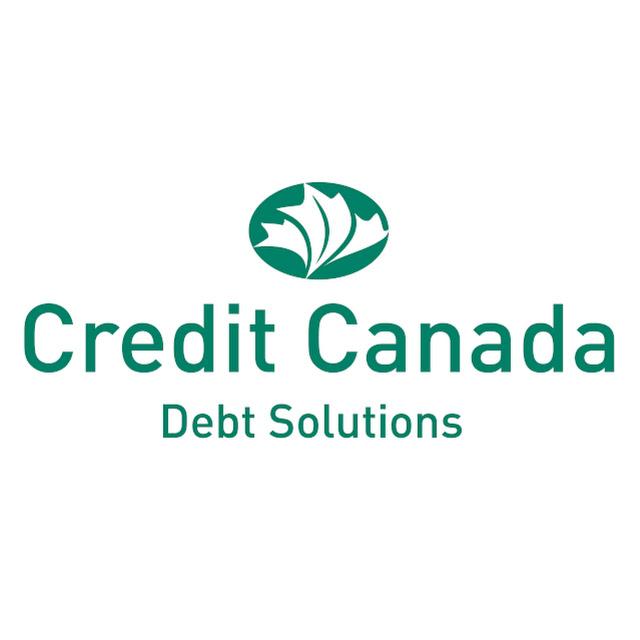 FuturFund x Credit Education Week Canada Essay Contest