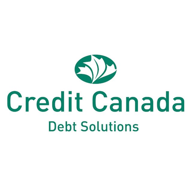 Credit education week canada essay contest