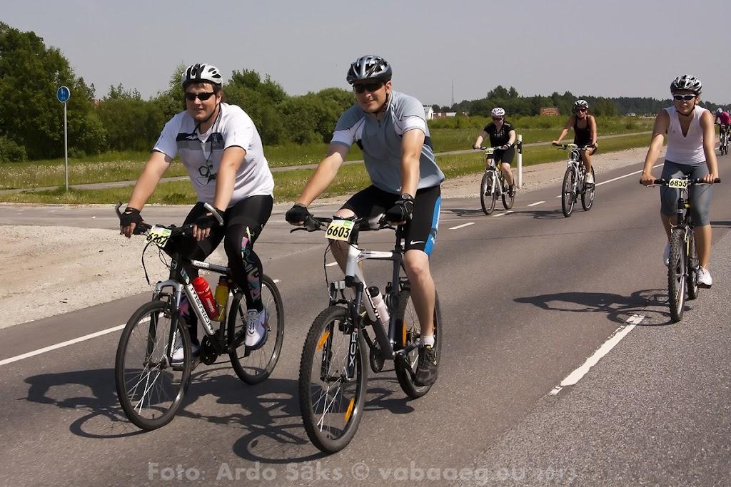 2013.06.02 SEB 32. Tartu Rattaralli 135 ja 65 km - AS20130602TRR_608S.jpg