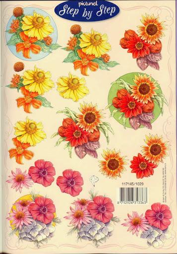 knipvel 117145-1029 picturel bloemen.jpg