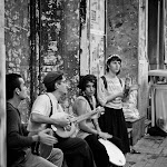 Turkey 2011 (25 of 81).jpg