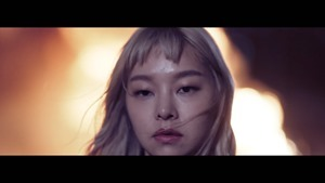 [MV] SISTAR(씨스타), Giorgio Moroder _ One More Day.mp4 - 00150