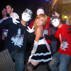 2009-10-30, SISO Halloween Party, Shanghai, Thomas Wayne_0161.jpg