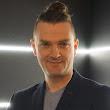 Maciej H